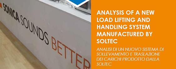 soltec-sonica-modular-system-analysis