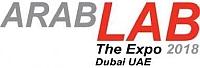 ARABLAB 2018 Dubai