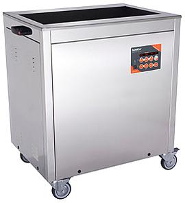 Ultraschall-Reinigungsgeräte 130L S3