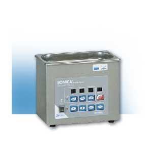 Lavatrici a Ultrasuoni 2200 S2