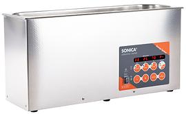 Ultraschall-Reinigungsgeräte 3200L S3