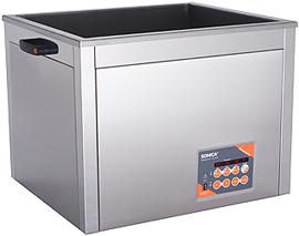 Ultraschall-Reinigungsgeräte 90L S3