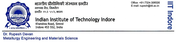Indian-Institute-of-Technology-Indore-India