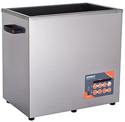 Lavatrici a Ultrasuoni 45L S3